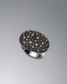 http://harrislove.com/david-yurman-24-x-17mm-diamond-starlight-ring-p-6627.html