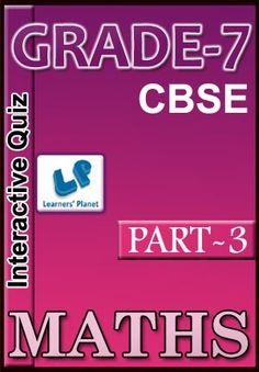 math worksheet : cbse class 6 maths worksheets  kids math on pinterest algebra  : Cbse Class 6 Maths Worksheets