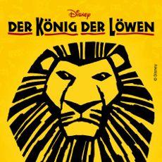 Der Konig Der Lowen Tickets Funke Ticket Hamburg Konig Der Lowen Der Konig Der Lowen Hamburg