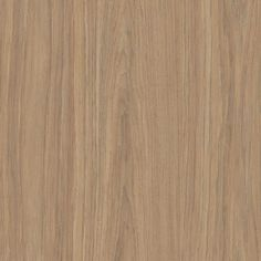 PRIME OAK WOODMATT - Finish: A subtle woodgrain embossing with an overall matt finish.Colour: A deep yellow-brown natural oak colour with grey undertones and cathedral grain features throughout
