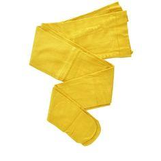 EMILIO CAVALLINI SHINY Rib Mustard Tights (€23) ❤ liked on Polyvore featuring intimates, hosiery, tights, glossy tights, glossy pantyhose, shiny opaque tights, shiny hosiery and opaque pantyhose