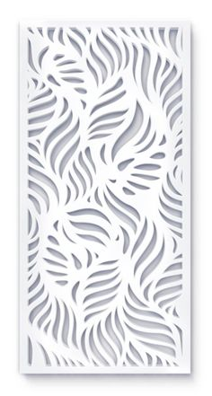 View our full range of Architectural Feature Screen Patterns. Tilt Architectural Feature Screens are designers and manufacturers. Laser Cut Panels, Laser Cut Metal, 3d Laser, Metal Panels, Jalli Design, Grill Design, Door Design, Design Ideas, Living Room Partition Design