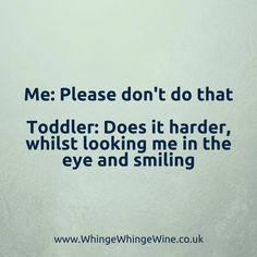Funny mom life quotes mom life truth hilarious parenting moments Motherhood - Single Mom Meme - Ideas of Single Mom Meme - Funny mom life quotes mom life truth hilarious parenting moments Motherhood Humor Life Quotes Love, Funny Mom Quotes, Funny Quotes For Teens, Funny Quotes About Life, Quotes For Kids, Funny Toddler Quotes, Quotes About Toddlers, Mom Funny, Funny Life