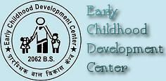 ECDC is dedicated to helping the children of imprisoned parents in Nepal, many of whom were living inside the jails alongside their mothers. This is no place for children and we are commited to giving them the shelter and education needed to break the cycle of crime and poverty. ECDC's Butterfly home provides these children a safe and nurturing environment where they can spread their wings to discover a brighter future.