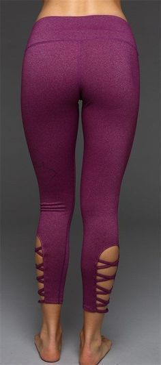Unique Yoga Legging: Women's Workout Clothes | Fitness Apparel | Gym Clothes | Shop @ FitnessApparelExpress.com