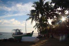 Bahia - Itacimirim