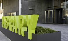 sculpture signs - Google Search