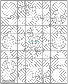 HAVE PATTERN / PAPERS