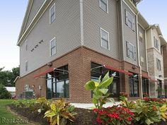 Rochester Village At Park Place - 10100 Kettle Creek Drive, Suite 100, Cranberry Township PA 16066 - Rent.com