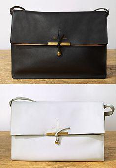 mini luggage celine price - Wish list on Pinterest | Celine, Marc Jacobs and Celine Bag