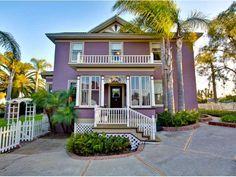 Real Estate Sampler: 3 Romantic Homes for Sale in California