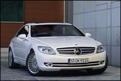 Looking at the Mercedes Benz that I will get working my Arbonne! What you think about you bring about:)