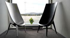 At Hotell Flesland - Clarion Hotel #Bergen Airport