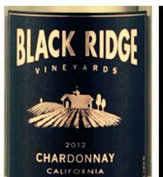 Vi ka'li'fornien og i dag peger #flaskehalsen på denne lækre #chardonnay fra @skovgaardvine som et superkøb. På tilbud til 67,-. #californiadreaming #californien #blackridge #flaskehalsen #vinanmeldelse #vintilbud #dkwine #vin #vintip #vininspiration #odense #vinsmagning #tilbud #skovgaardvine