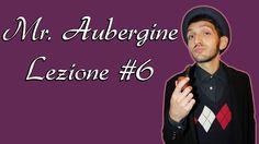 mr aubergine_videolezioni_inglese_per_italiani_lezione_6