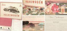 Dein Volkswagen