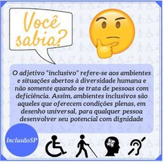 Sobre Libra, Winnie The Pooh, Leis, Blog, Sign Language, Sharpies, Tourism, Winnie The Pooh Ears, Pooh Bear