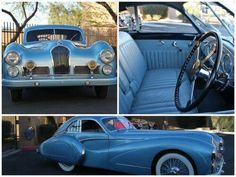 1948 Talbot Lago Owned By Clive Cussler.. Clive Is The Only Author I Read & Have Read All Of His Books But The Last 2... Clive Cussler, Talbots, Cars, Reading, Books, Autos, Libros, Book, Car