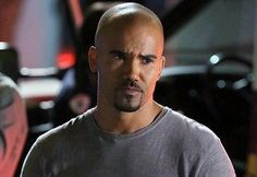 "Garcia better watch out — Morgan's got a new baby girl in his life.  On Wednesday's Criminal Minds (9/8c, CBS), viewers will meet Morgan's (Shemar Moore) secret girlfriend Savannah (Rochelle Aytes).  Her arrival shouldn't be too much of a shock to keen fans: Morgan casually mentioned that he had to cancel a date with his neighbor after a case came up in the season premiere.  ""I love that they put that line in the premiere,"" Moore tells TVGuide.com."