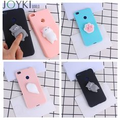 Case Huawei P8 Lite 2017 Cover Silicon Case For Huawei P9 Lite P10 Lite Cover Case For Huawei Y5 II Y3 Y5 2017 Case #Affiliate
