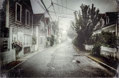 West End, Provincetown