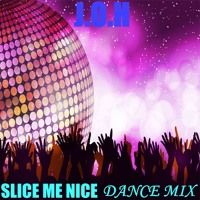 J.o.h - Slice Me Nice (Dance Mix) by Joachim Merkle on SoundCloud