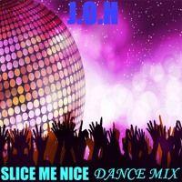 J.o.h - Slice Me Nice (Dance Mix) by Joachim Merkle on SoundCloud