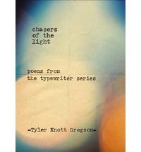Chasers of the Light - poetry.