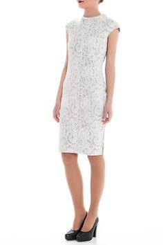 Vestido Wiggle 6505-8635 | Ana Sousa