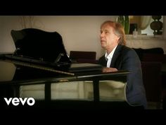 I'm watching Ballade Pour Adeline by Richard Clayderman Piano Music, Music Songs, My Music, Music Videos, Music Life, Best Songs, Love Songs, English Love, Unchained Melody