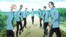 Kaze ga Tsuyoku Fuiteiru - Episodio 23 disponibile tramite Torrent by Owari Subs su SocialAnime Trademark Search, Trademark Logo, Me Me Me Anime, Anime Guys, How Ya Doin, Champion Logo, Technical Drawing, Manga Games, Anime Characters