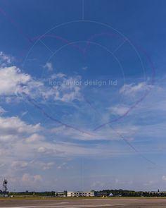 RAF Red Arrows in BAE Hawk T1 trainers Farnborough International Airshow Farnborough Airport Rushmoor Hampshire England  www.alamy.com/image-details-popup.asp?ARef=FC321J  #raf #red #team #jet #airplane #air #plane #display #aviation #airshow #force #hawk #arrows #flight #aerobatic #formation #sky #smoke #aircraft #royal #show #teamwork #military #flying #speed #fast #stunt #british #pilot #wing