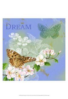 butterfly inspire ii JM