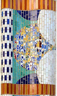 Barcelona - Dominics by Arnim Schulz