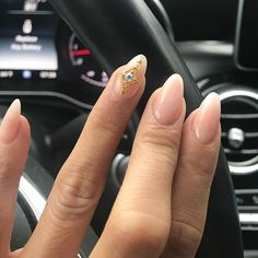 "0 Likes, 1 Comments - Nail'D It! (@naild_it_salon) on Instagram: ""Bling Bling 