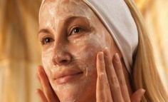 DIY Facial Masks to Nourish the Skin -You can find Masks and more on our website.DIY Facial Masks to Nourish the Skin - Anti Aging Creme, Essential Oils For Skin, Skin Cream, Facial Masks, Anti Wrinkle, Beauty Skin, Natural Skin Care, Skin Care Tips, Healthy Dieting