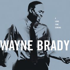 ▶ Wayne Brady - Can't buy me love - YouTube. 2008. This arrangement is brilliant... would sound great with some kind of jazz choir.