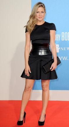 #Jennifer #Aniston #JenniferAniston