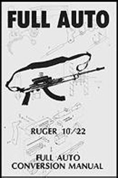 Ruger 22 Charger Pistol .22 LR. CHR22-10TB. The Charger 22