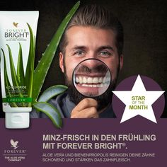 Forever Aloe, Aloe Vera, Forever Living Products, Creme, Bright, Lifestyle, Fountain Of Youth, Cleaning