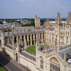 Top 7 Engineering Universities In UK