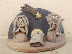 Michaela Lindovská | Galerie V-ATELIER Bird Doodle, Michaela, Snow Globes, Garden Sculpture, Doodles, Outdoor Decor, Christmas, Home Decor, Atelier