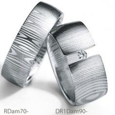 Html, Cufflinks, Accessories, Schmuck, Ring, Wedding Cufflinks, Jewelry Accessories