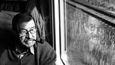 Literaturnobelpreisträger Günter Grass im Alter von 87 Jahren gestorben Günter Grass ist tot. Der Literaturnobelpreisträger starb am Montag im Alter von 87 Jahren in Lübeck. Das teilte der Steidl Verlag in Göttingen mit.