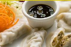 1000 images about greater portland maine cuisine on for Authentic thai cuisine portland