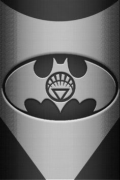 White Lantern Corps Batman