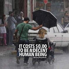 heartwarming acts kindness human caring people 20 Humanity at its absolute finest will restore your faith in people Photos) Human Kindness, Kindness Matters, Faith In Humanity Restored, Good Deeds, Have Faith, Maya Angelou, Change The World, Good People, Amazing People
