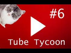 cat in the webcam Youtube Vidoes, Cats, Gatos, Cat, Kitty, Kitty Cats