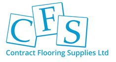Contract Flooring have over 40 years experience in providing flooring solutions. We deliver commericial flooring & modulyss carpet tiles in Ireland tailored to your needs. Karndean Design Flooring, Luxury Vinyl Tile Flooring, Cork Flooring, Best Flooring, Vinyl Tiles, Flooring Options, Interior Design Degree, Commercial Flooring, Floor Patterns