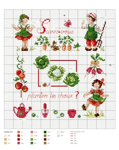 Brilliant Cross Stitch Embroidery Tips Ideas. Mesmerizing Cross Stitch Embroidery Tips Ideas. Cross Stitch Fairy, Cross Stitch For Kids, Cross Stitch Kitchen, Cross Stitch Books, Just Cross Stitch, Cross Stitch Charts, Cross Stitch Designs, Cross Stitching, Cross Stitch Embroidery